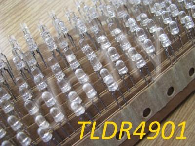 TLDR4901.jpg