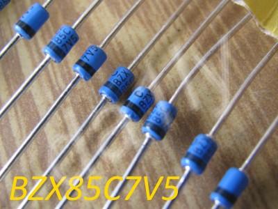 BZX85C7V5.jpg
