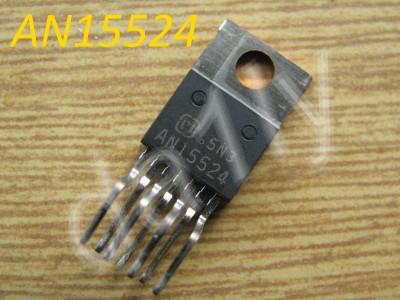 AN15524.jpg