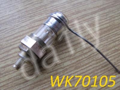 WK70105.jpg