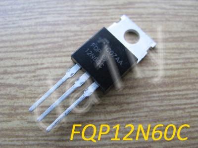 FQP12N60C.jpg