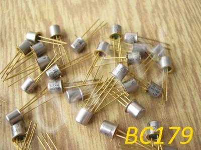 BC179.jpg