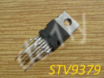 STV9379.jpg