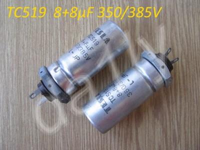 TC519 8+8µF-350-385V.jpg