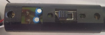 Philips_SBC3050_005.jpg