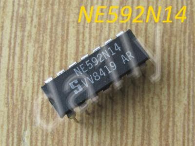 NE592N14.jpg