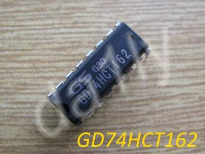 GD74HCT162.jpg