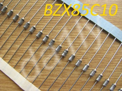 BZX85C10.jpg