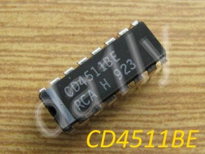 CD4511BE.jpg