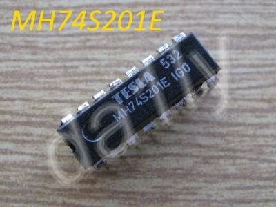 MH74S201E.jpg