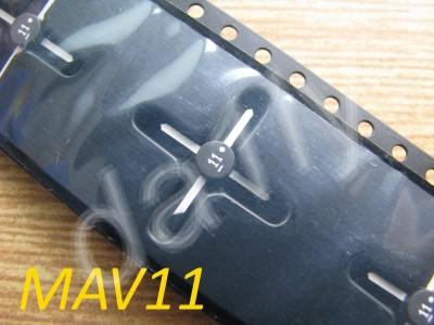 MAV11.jpg