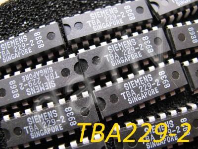 TBA229-2.jpg