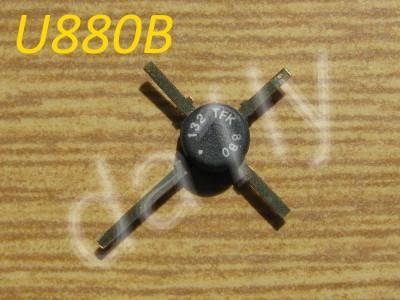 U880B.jpg