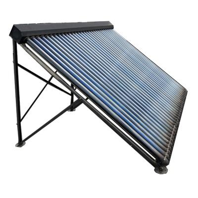 Apricus-High-Efficiency-Antifreeze-Vacuum-Tube-Heat-Pipe-Solar-Collector.jpg