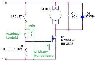 pridrzny kondenzator.png