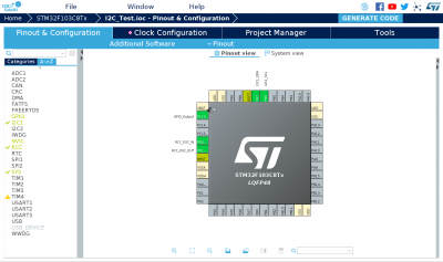 STM32_Pinout.png