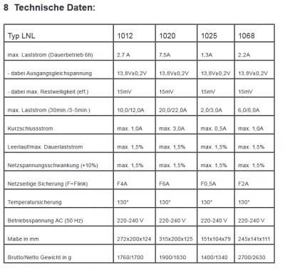 80495_netzteil_um pdf-3.png