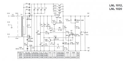 80495_netzteil_um pdf-2.png