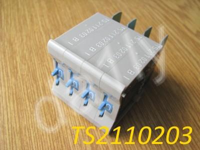 TS2110203.jpg