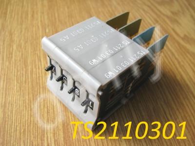 TS2110301.jpg