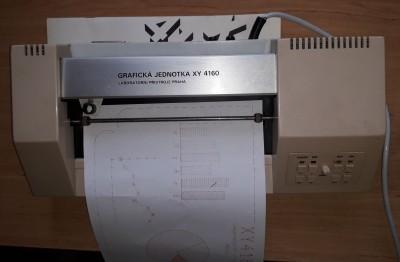 ploter XY-4160.jpg