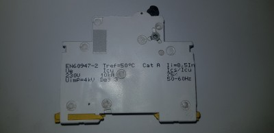 Schneider Electric A9N21557