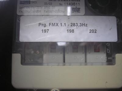 P1010327.JPG