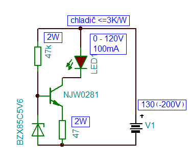 SE-LED-TESTER1.png