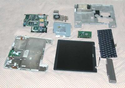 Tech-048.jpg