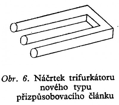 trif1.jpg