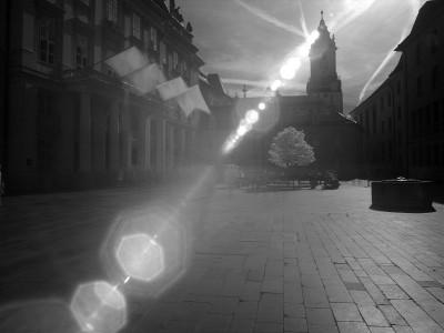 infra.jpg