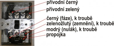 sporákovka_popis.jpg