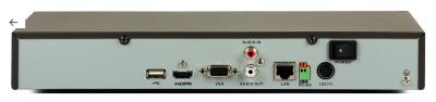 2017-02-11 11_23_50-IP rekordér NVR Hikvision DS-7604NI-SE.png