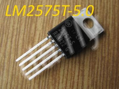 LM2575T-5.0.jpg