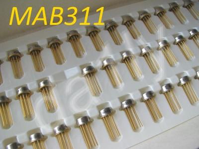 MAB311.jpg