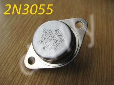 2N3055.jpg