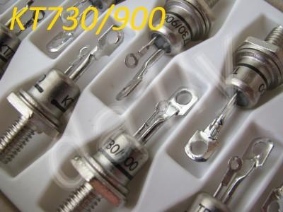 KT730-900.jpg