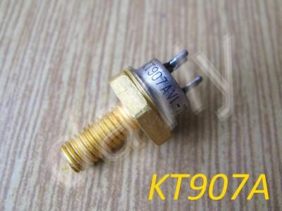 KT907A.jpg