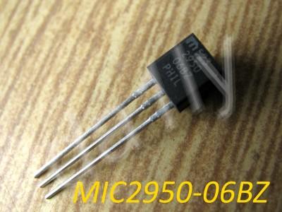 MIC2950-06BZ.jpg