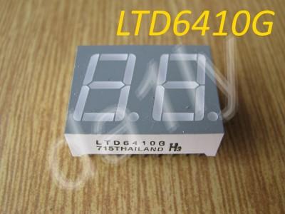 LTD6410G.jpg