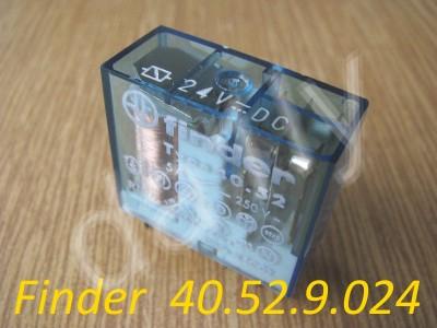 Finder type 40.52.9.024.jpg