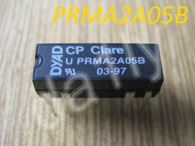 PRMA2A05B.jpg