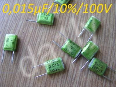 0,015μF-10%-100V.jpg