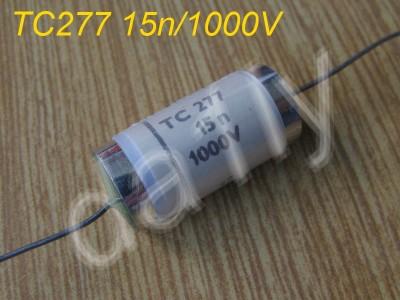 TC277 15n-1000V.jpg