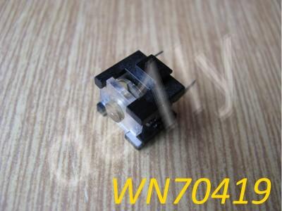 WN70419.jpg