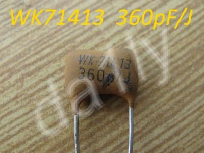 WK71413 360pF-J.jpg