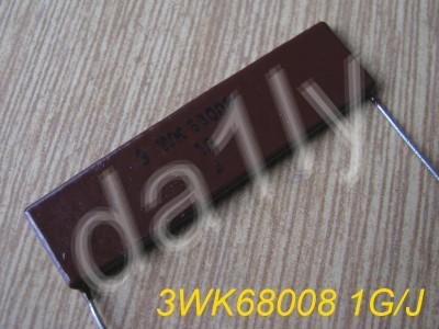 3WK68008 1G-J.jpg