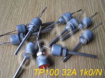 TP100 32A-1k0-N.jpg