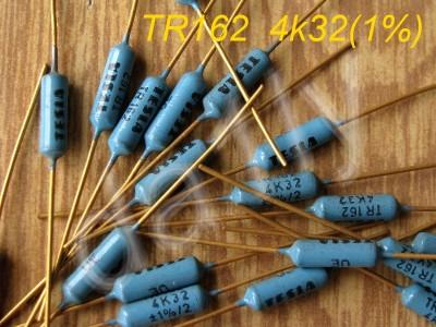 TR162-4k32.jpg