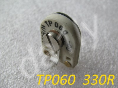 TP060-330R.jpg